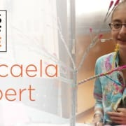 Featured Image of Micaela Alpert