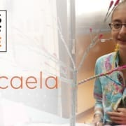 Featured Image of Micaela