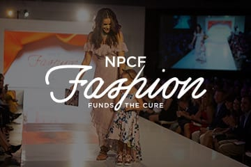 2019 Fashion Funds the Cure Preview Image