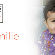 Featured Banner of Emilie